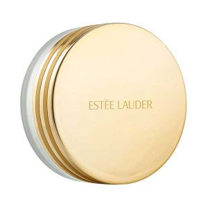 Estee Lauder Advanced Night Micro Active Cleansing Balm