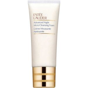 Estee Lauder Advanced Night Micro Active Cleansing Foam