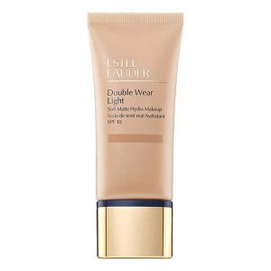 Double Wear Light Stay in Place Makeup Ivory Beige