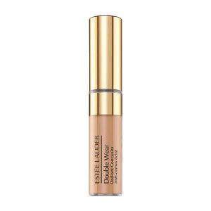Estee Lauder Double Wear Radiant Concealer 2W Light Medium