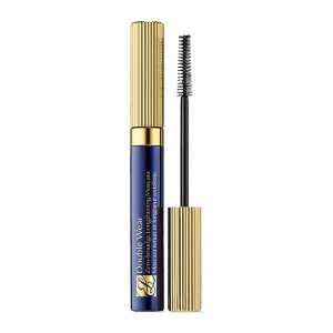 Estee Lauder Double Wear Zero Smudge Lengthening Mascara - Black