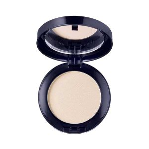 Perfecting Pressed Powder Translucent
