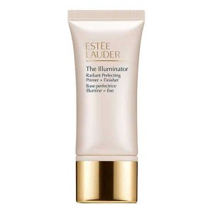 Estee Lauder Perfecting Primer The Illuminator