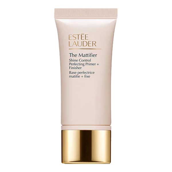 Perfecting Primer The Mattifier