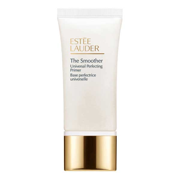 Estee Lauder Perfecting Primer The Smoother