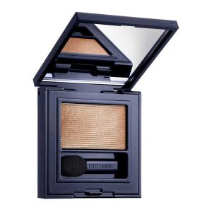 Estee Lauder Pure Color Envy Defining EyeShadow Wet/Dry Decadent Copper