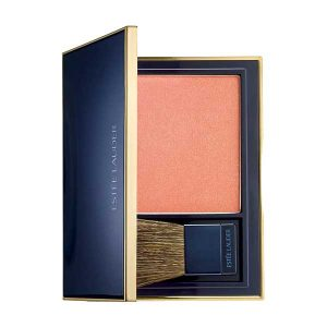 Estee Lauder Pure Color Envy Sculpting Blush Peach Passion