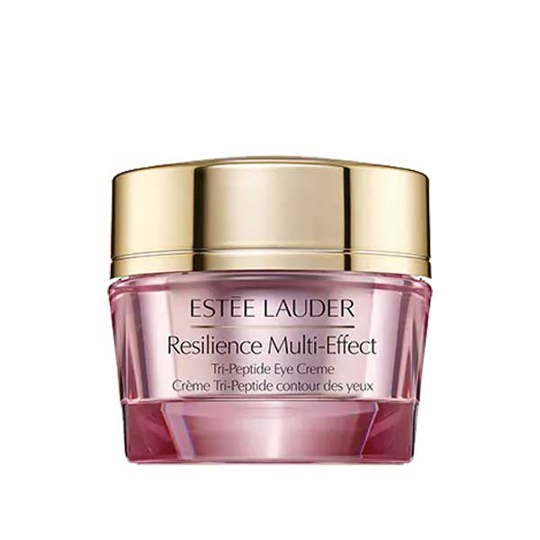 Resilience Multi-Effect Tri-Peptide Eye Creme 15ml